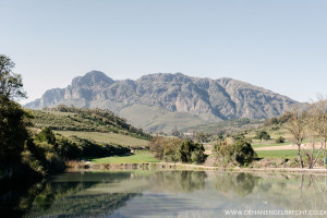 Photo by: Dehan Engelbrecht http://www.dehanengelbrecht.co.za